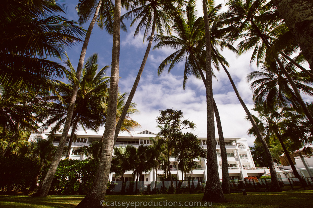 port-douglas-wedding-photographer-eakinsblog-2