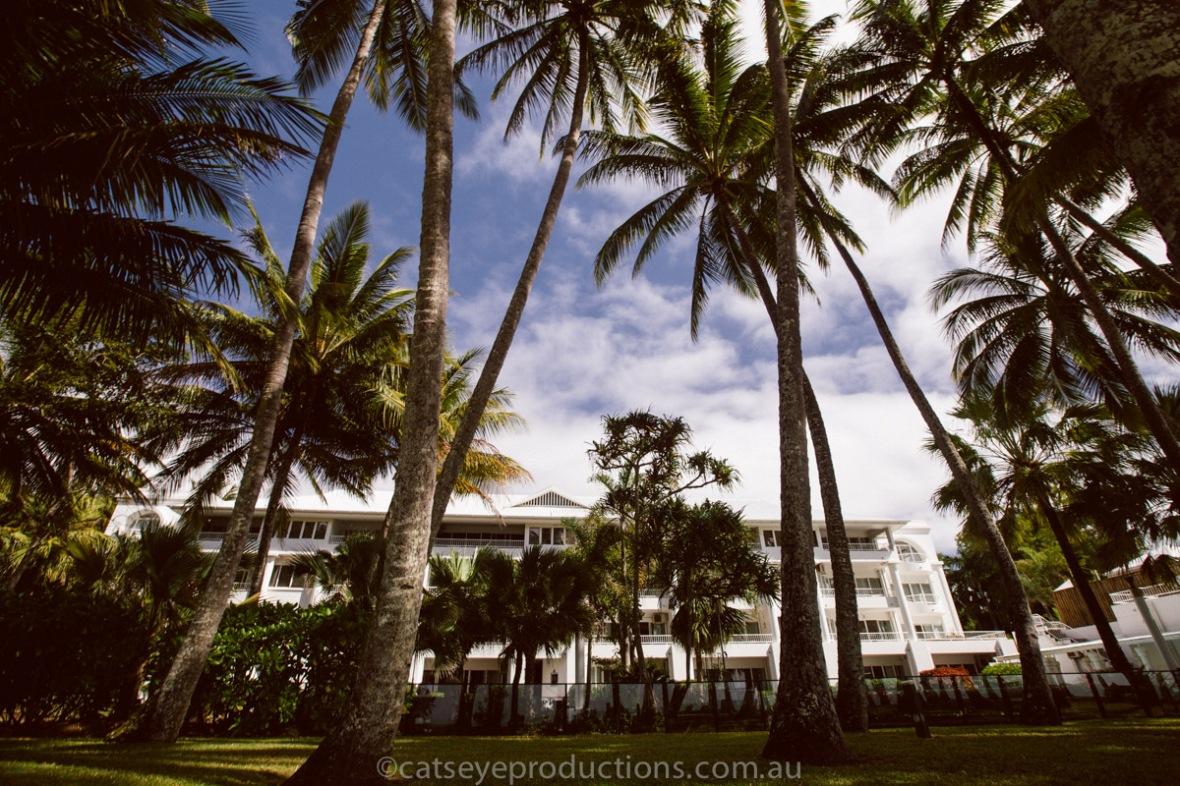 port-douglas-wedding-photographer-eakinsblog-2