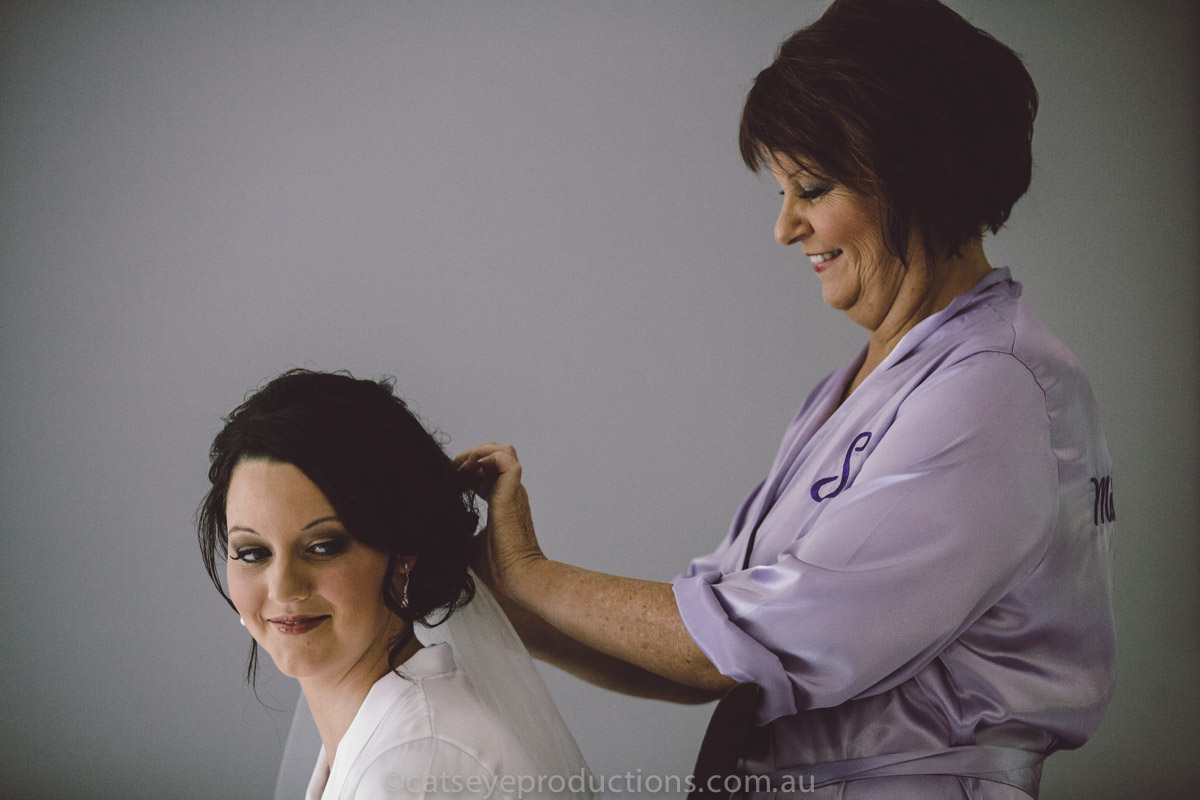 port-douglas-wedding-photographer-eakinsblog-20