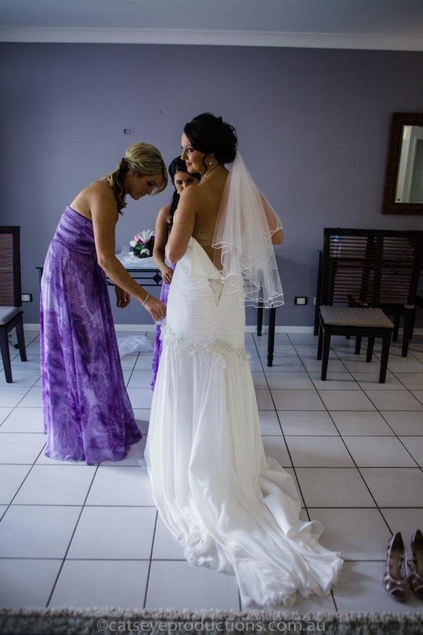 port-douglas-wedding-photographer-eakinsblog-50