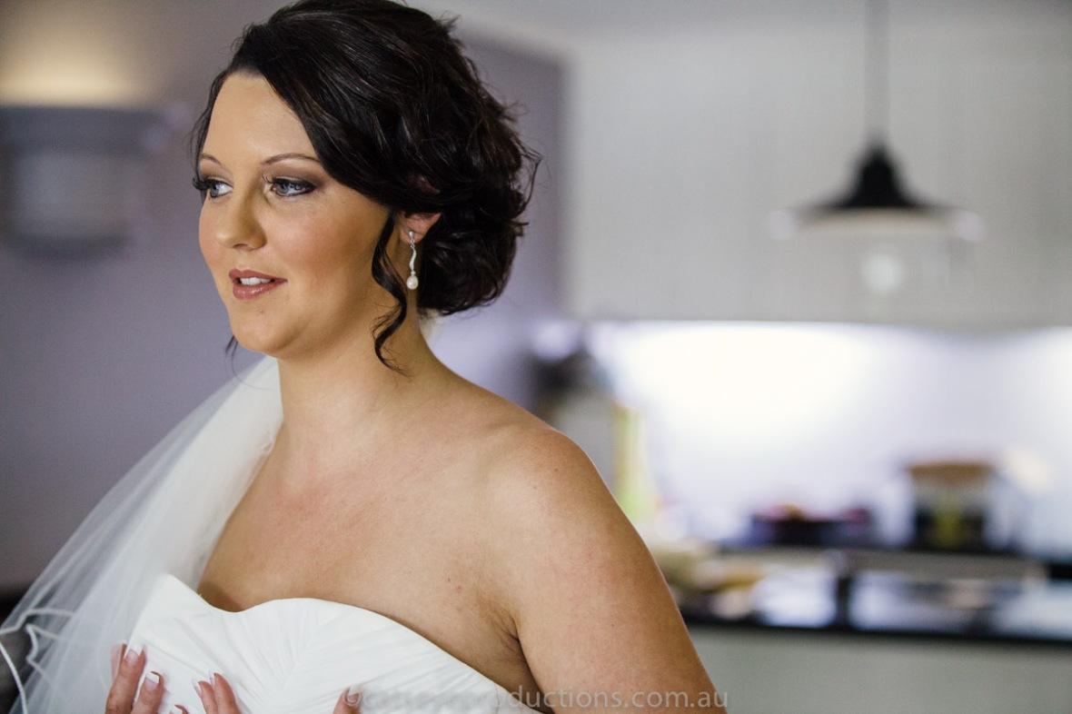 port-douglas-wedding-photographer-eakinsblog-51