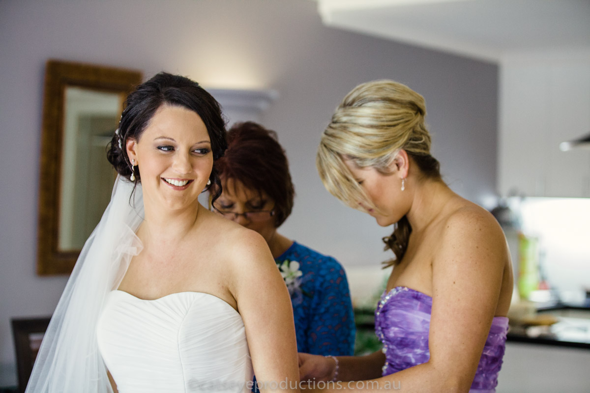 port-douglas-wedding-photographer-eakinsblog-56