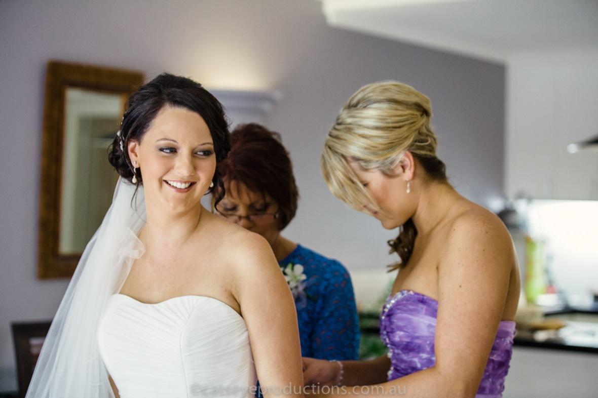 port-douglas-wedding-photographer-eakinsblog-56