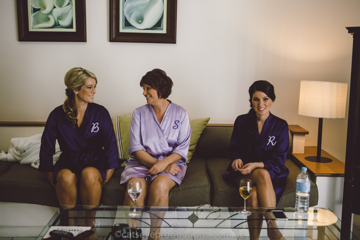 port-douglas-wedding-photographer-eakinsblog-6