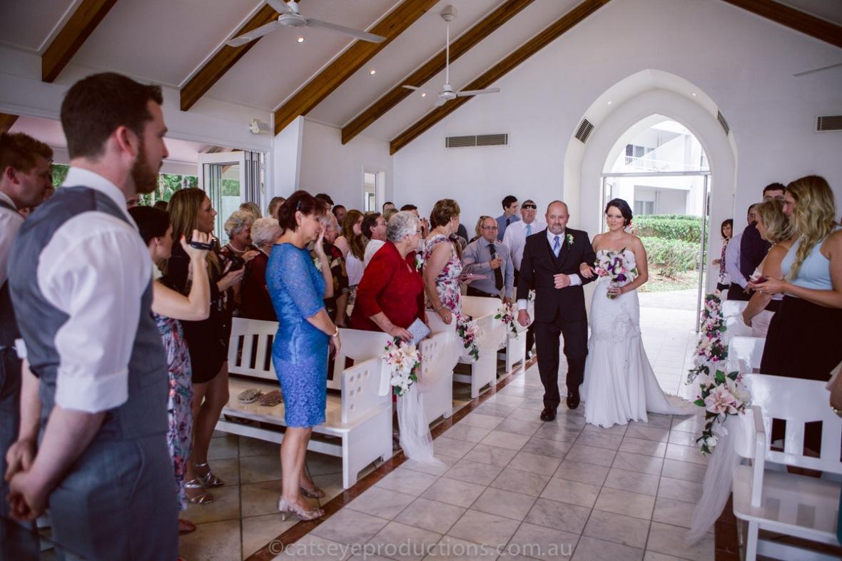 port-douglas-wedding-photographer-eakinsblog-71