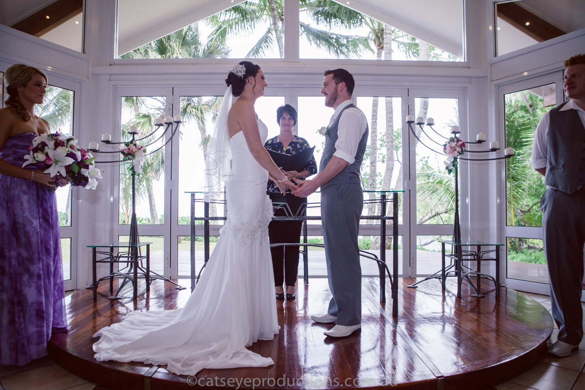port-douglas-wedding-photographer-eakinsblog-72
