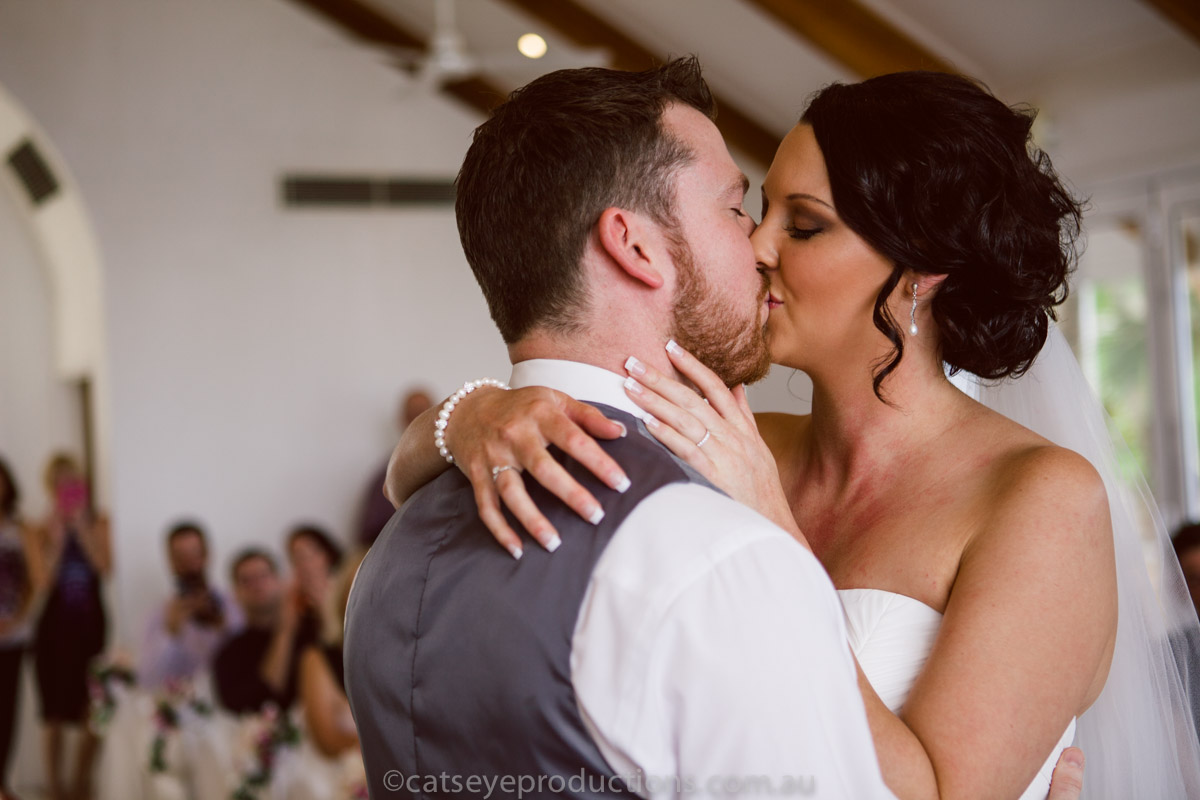 port-douglas-wedding-photographer-eakinsblog-82