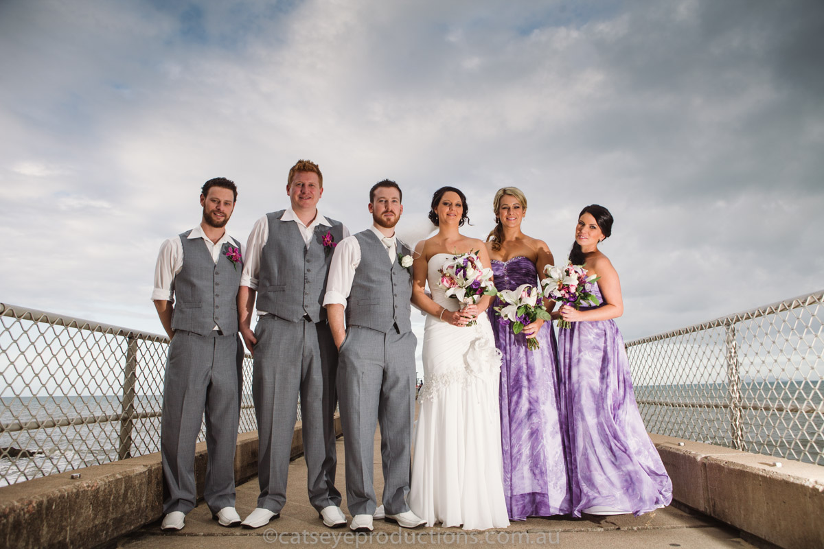 port-douglas-wedding-photographer-eakinsblog-86