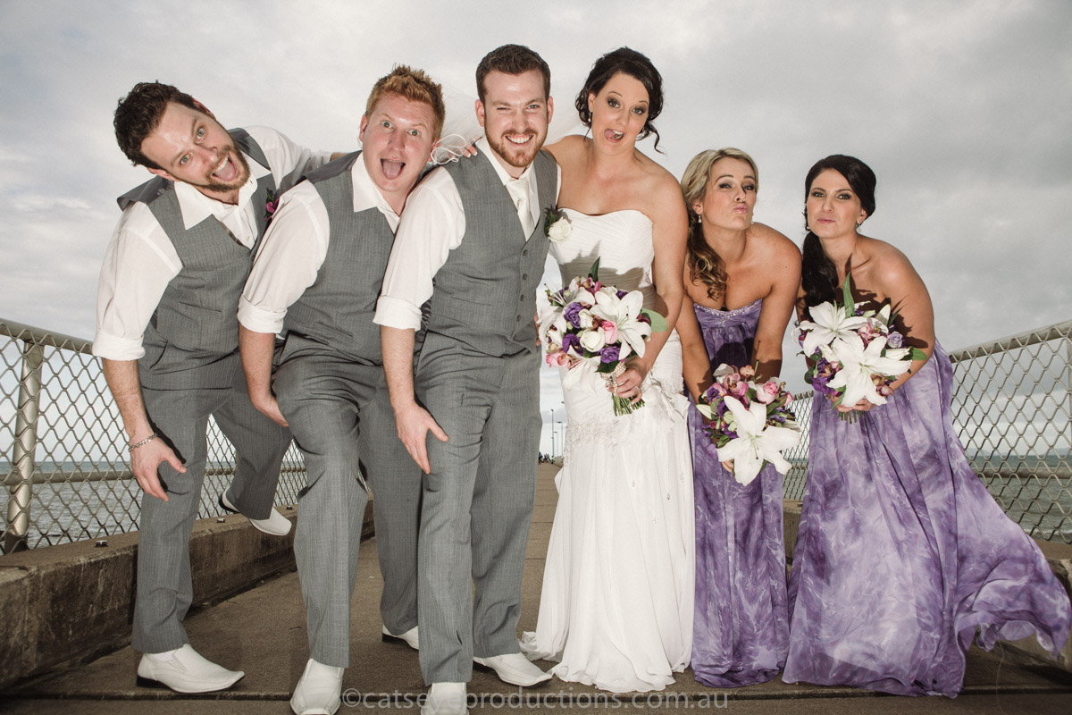 port-douglas-wedding-photographer-eakinsblog-87