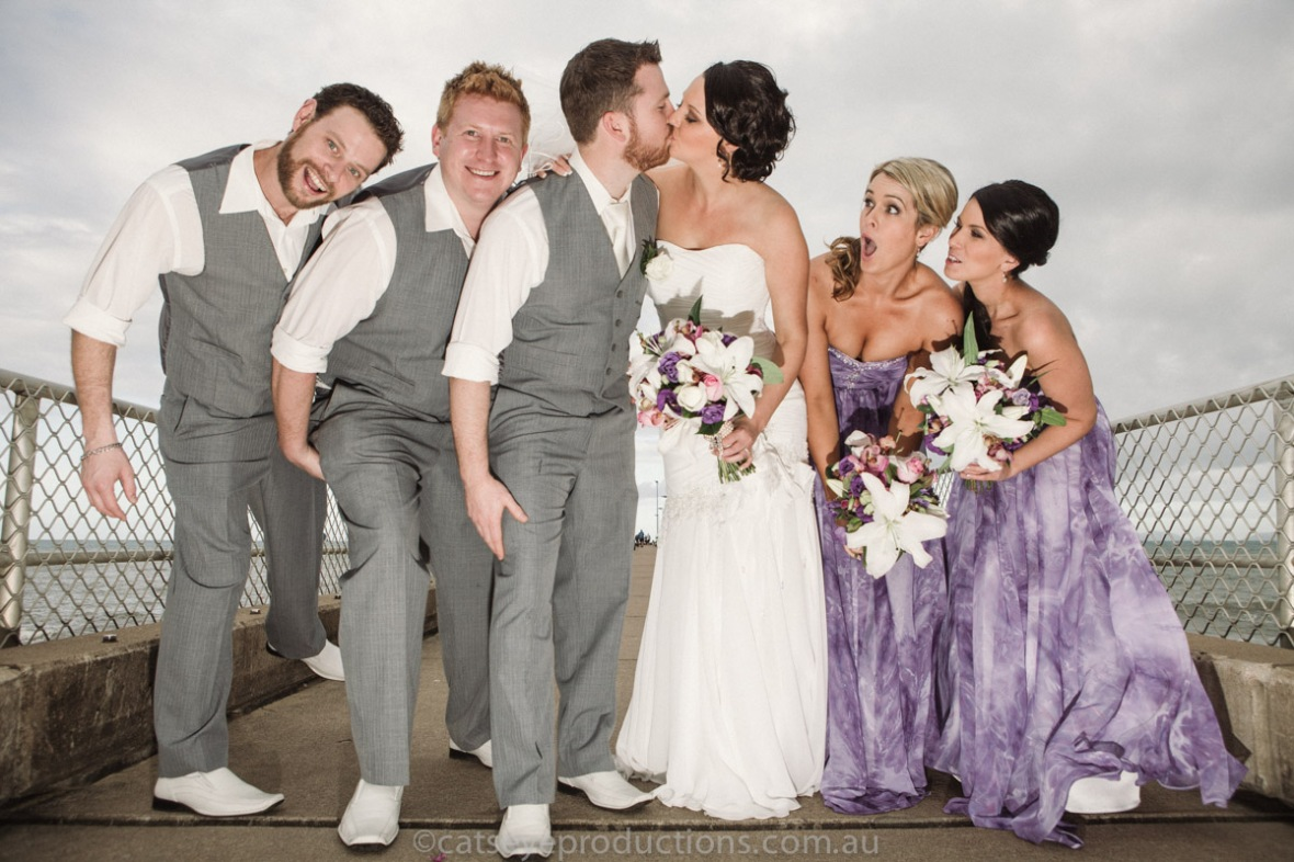 port-douglas-wedding-photographer-eakinsblog-88