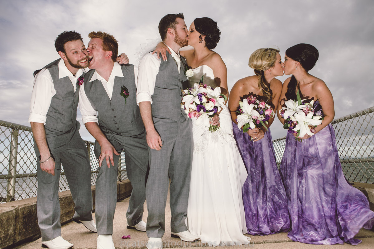 port-douglas-wedding-photographer-eakinsblog-89