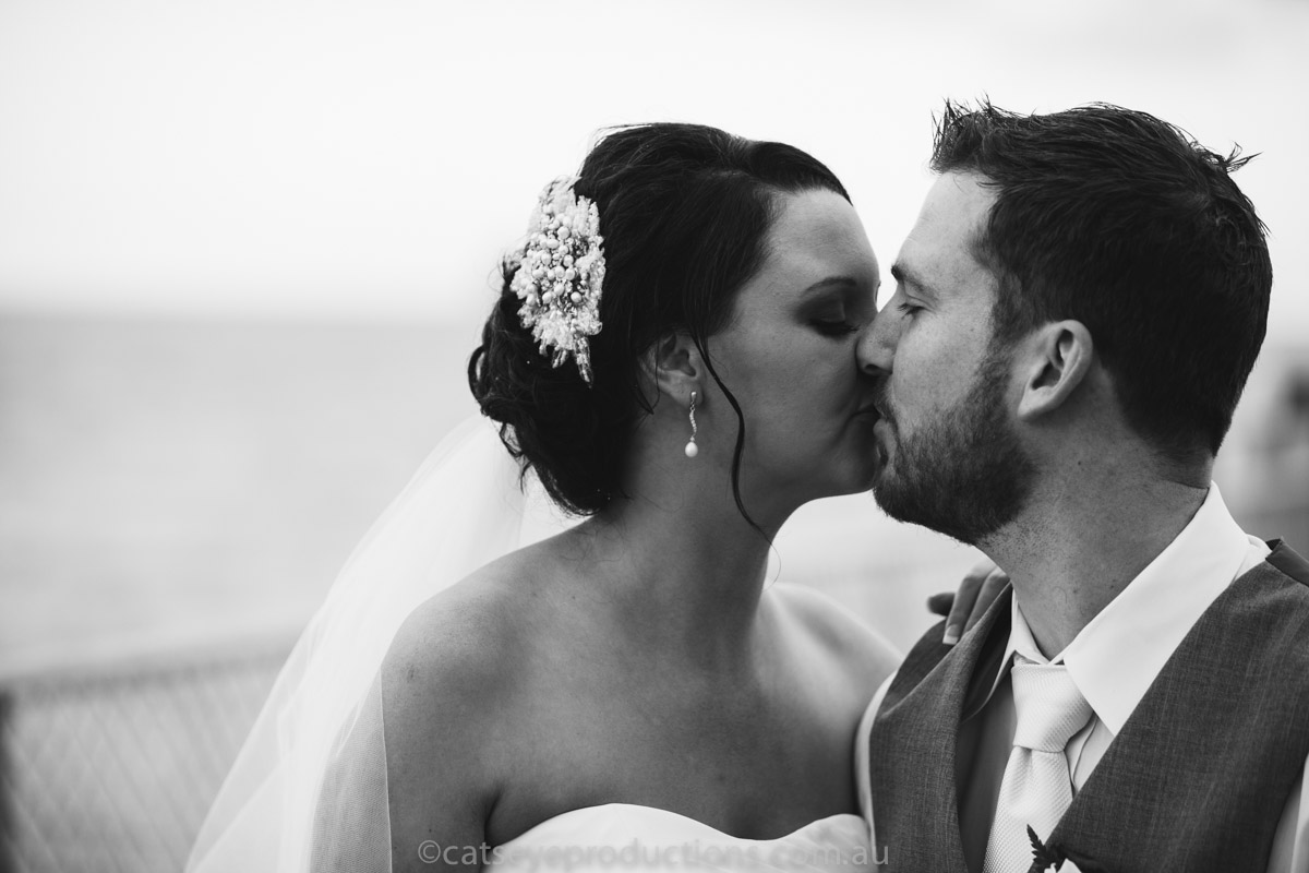 port-douglas-wedding-photographer-eakinsblog-90