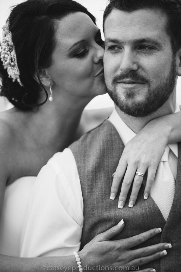 port-douglas-wedding-photographer-eakinsblog-91