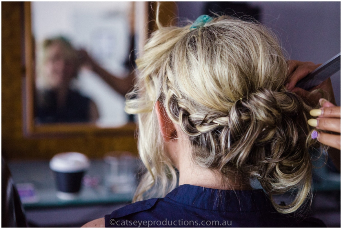 port-douglas-wedding-photographer-fischer-blog-1-2