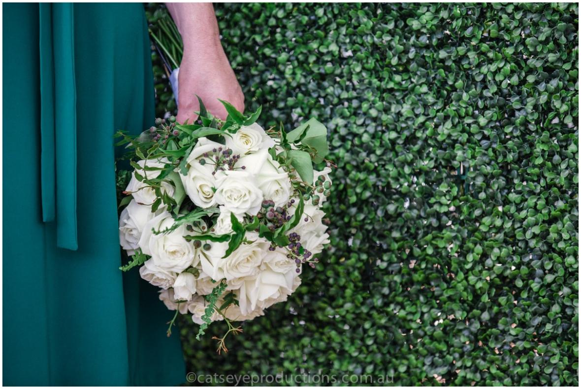 port-douglas-wedding-photographer-fischer-blog-103