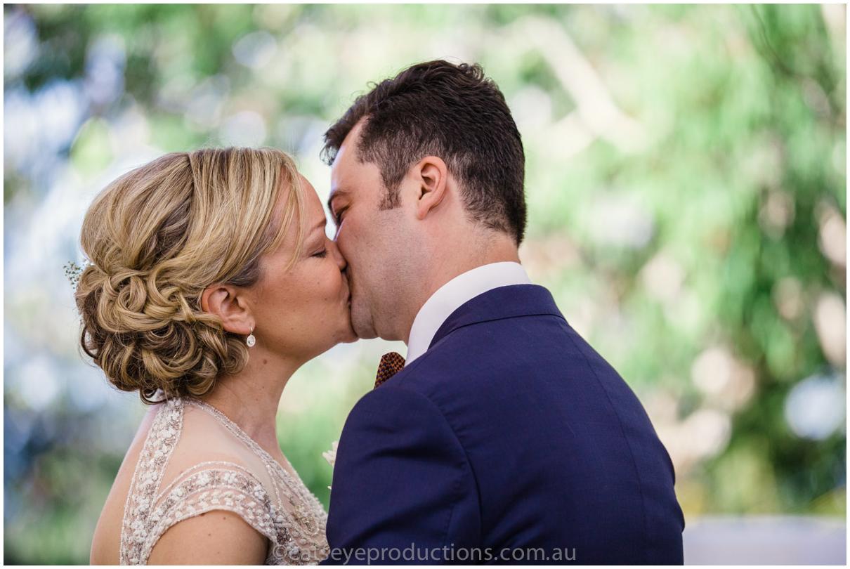 port-douglas-wedding-photographer-fischer-blog-104