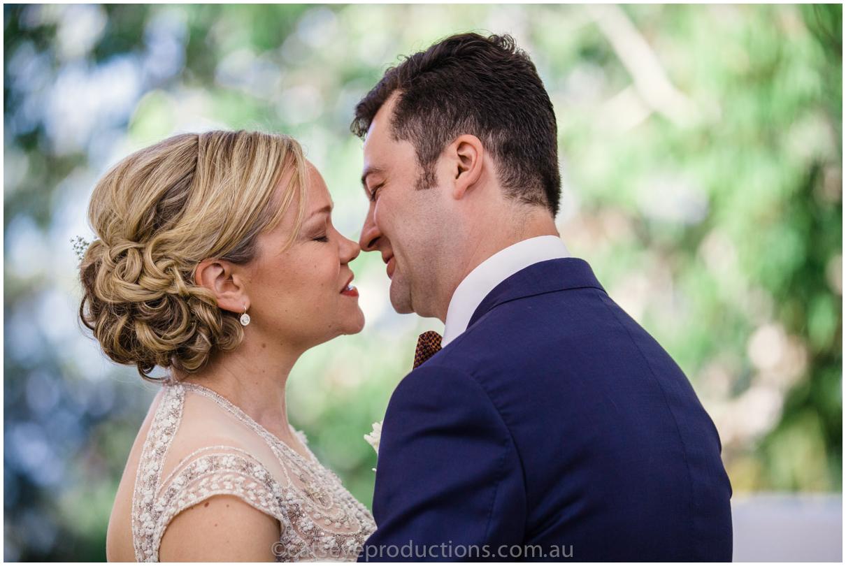 port-douglas-wedding-photographer-fischer-blog-105