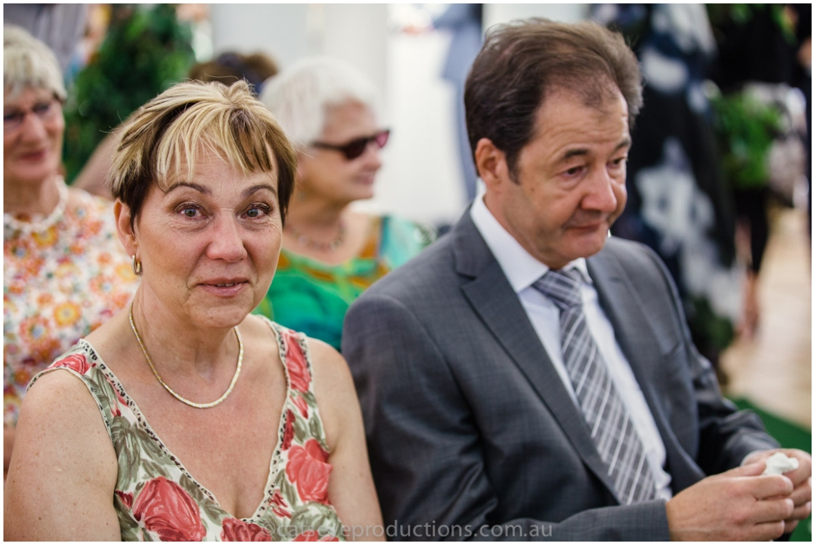 port-douglas-wedding-photographer-fischer-blog-106