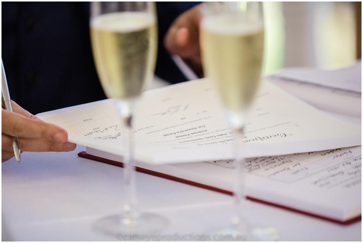 port-douglas-wedding-photographer-fischer-blog-108