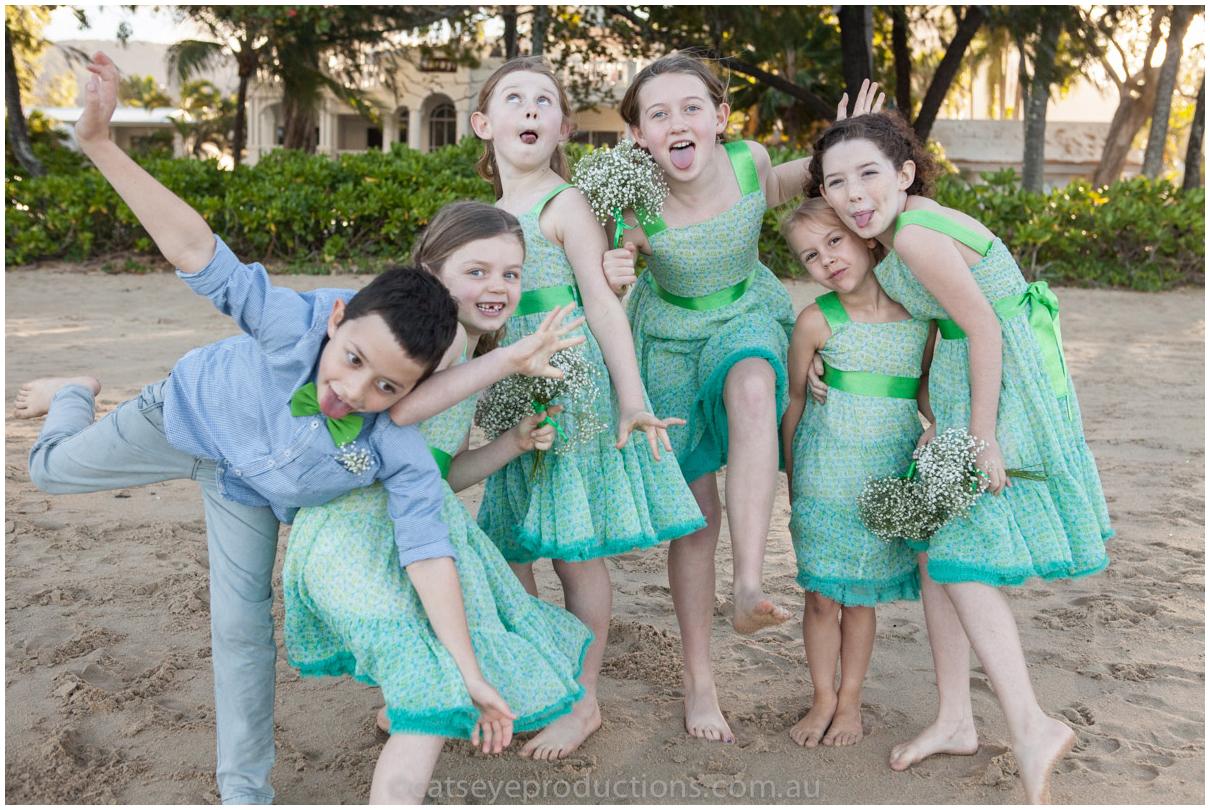 port-douglas-wedding-photographer-fischer-blog-110