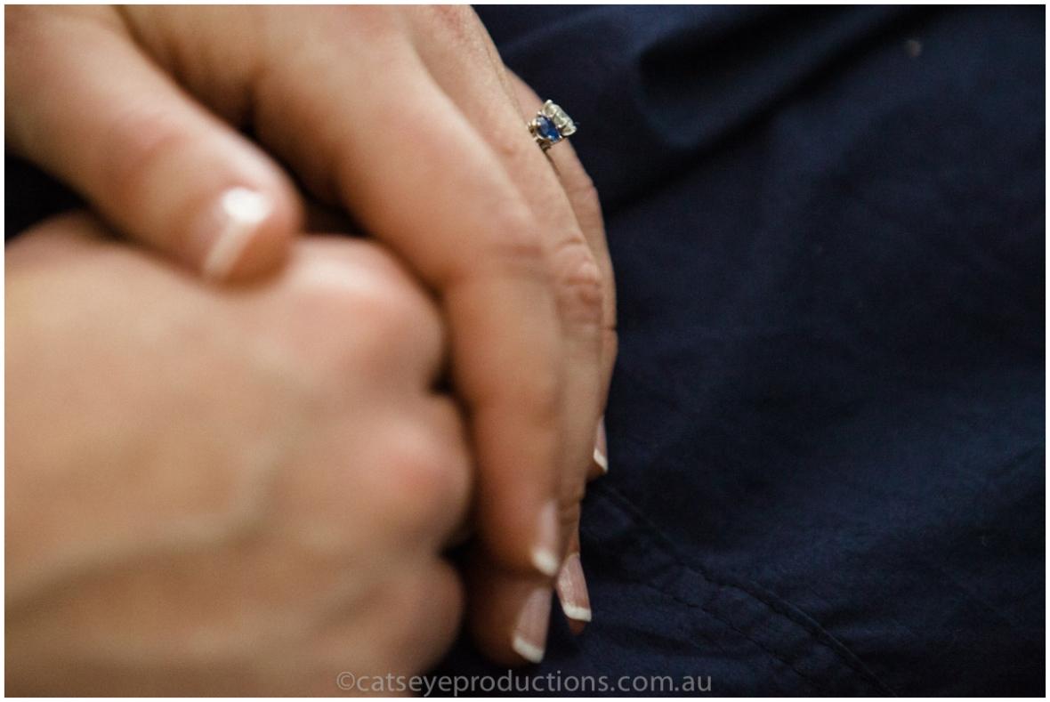 port-douglas-wedding-photographer-fischer-blog-11