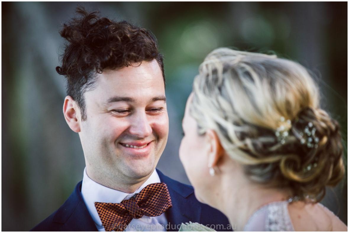 port-douglas-wedding-photographer-fischer-blog-113