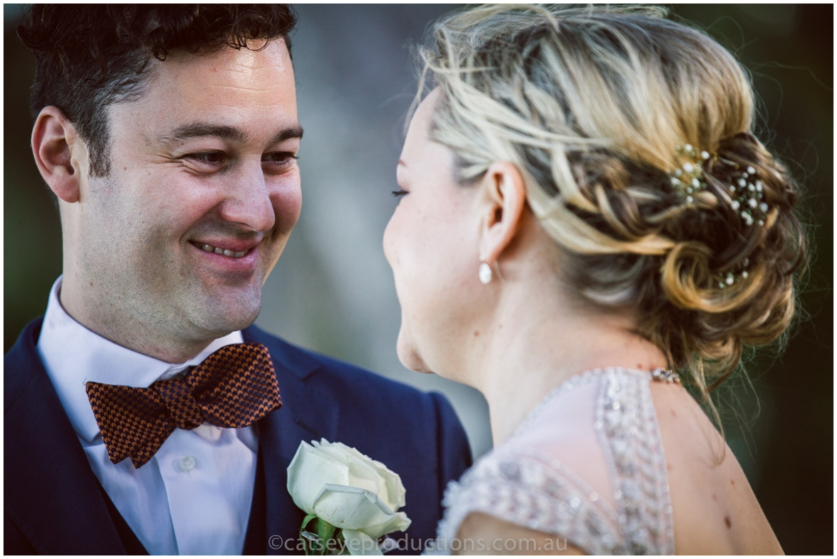 port-douglas-wedding-photographer-fischer-blog-114