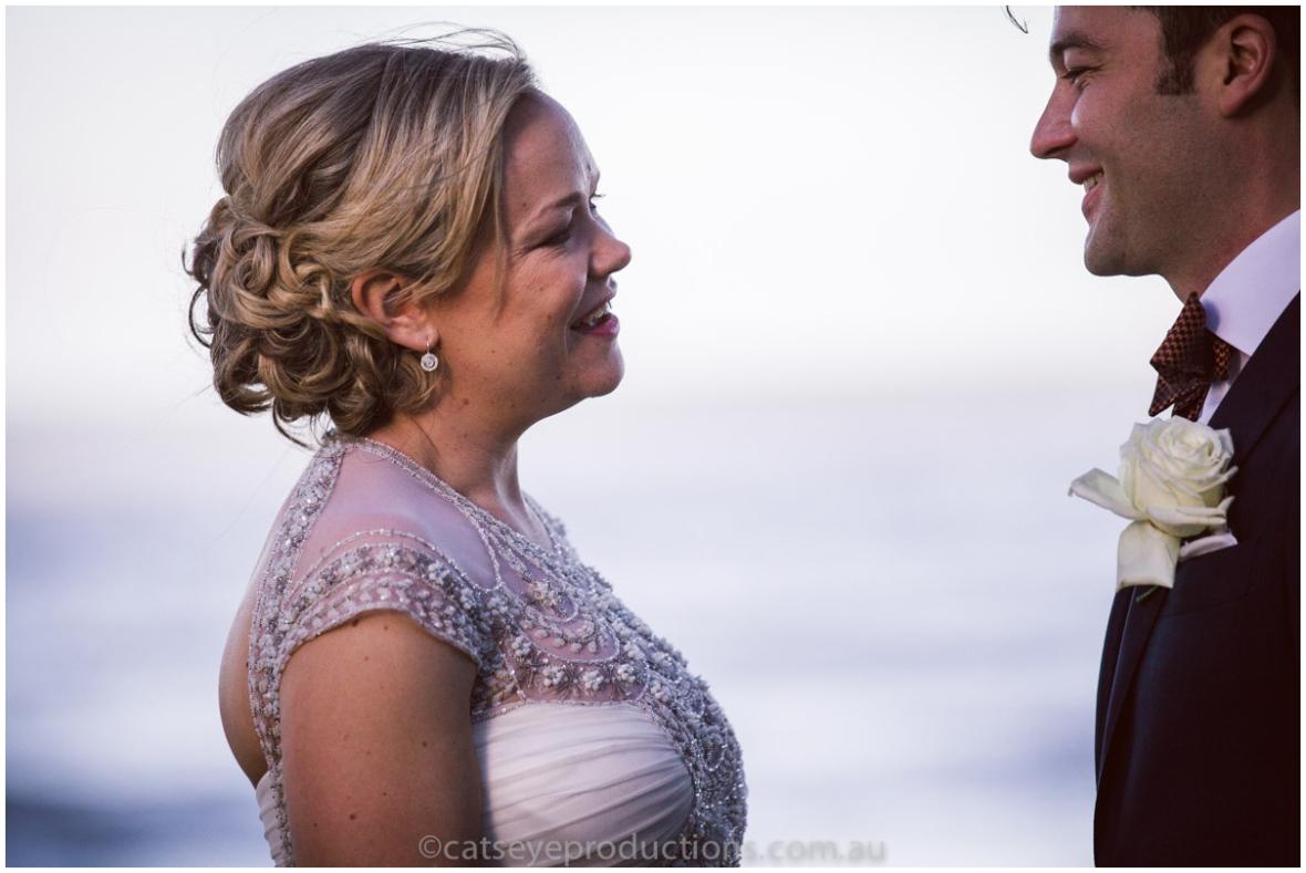 port-douglas-wedding-photographer-fischer-blog-119
