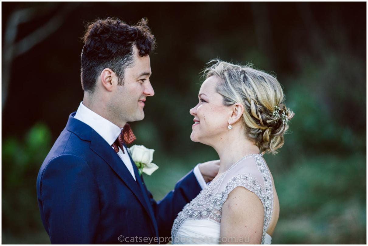 port-douglas-wedding-photographer-fischer-blog-130