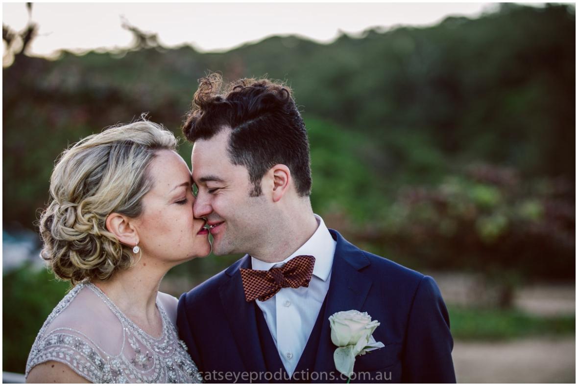 port-douglas-wedding-photographer-fischer-blog-135