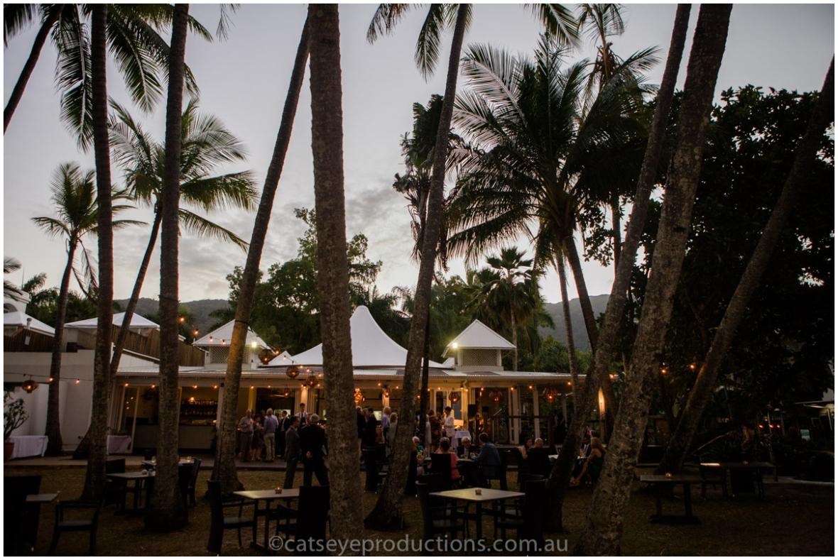 port-douglas-wedding-photographer-fischer-blog-137