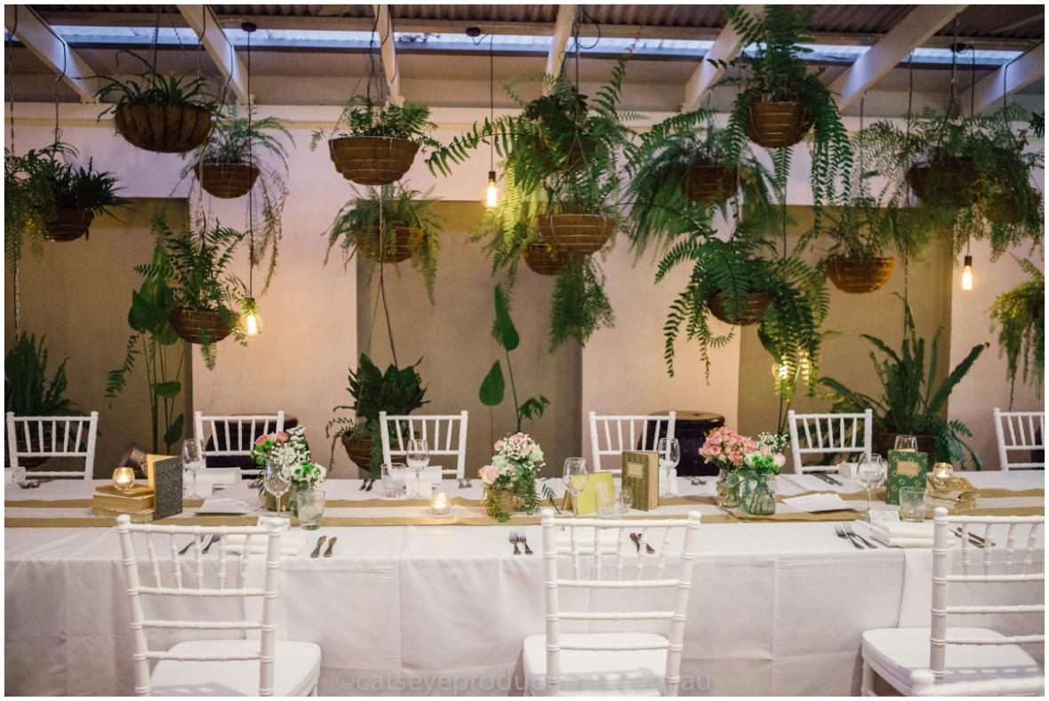 port-douglas-wedding-photographer-fischer-blog-141