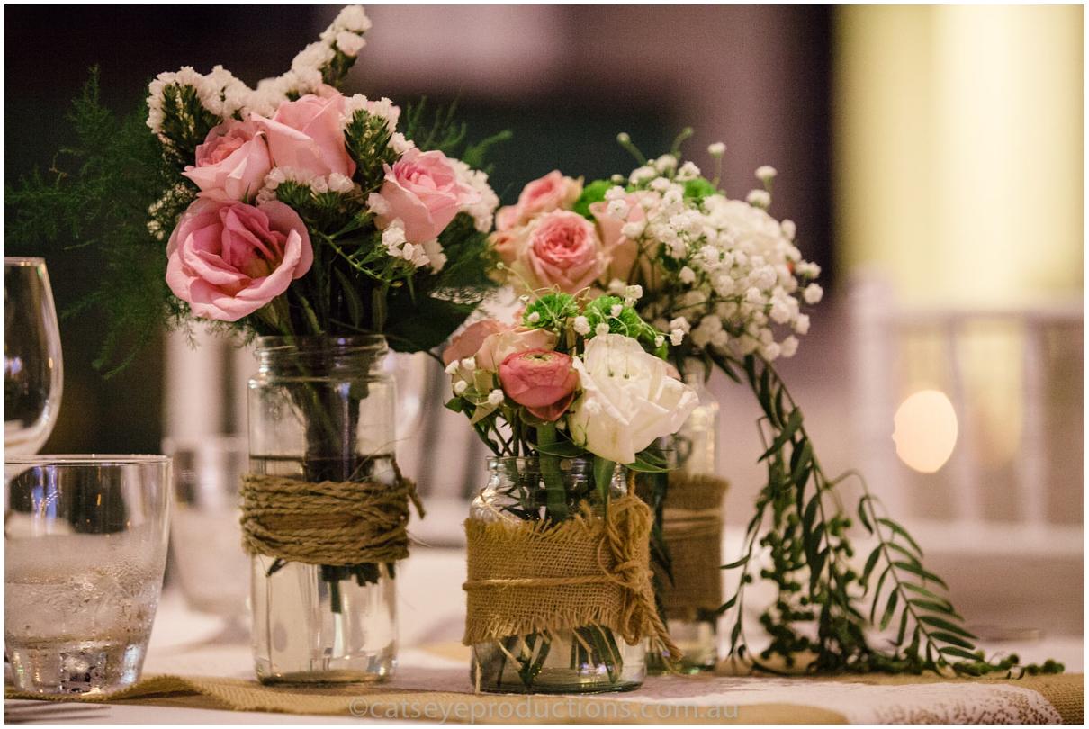 port-douglas-wedding-photographer-fischer-blog-142