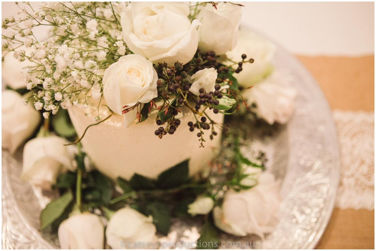port-douglas-wedding-photographer-fischer-blog-143