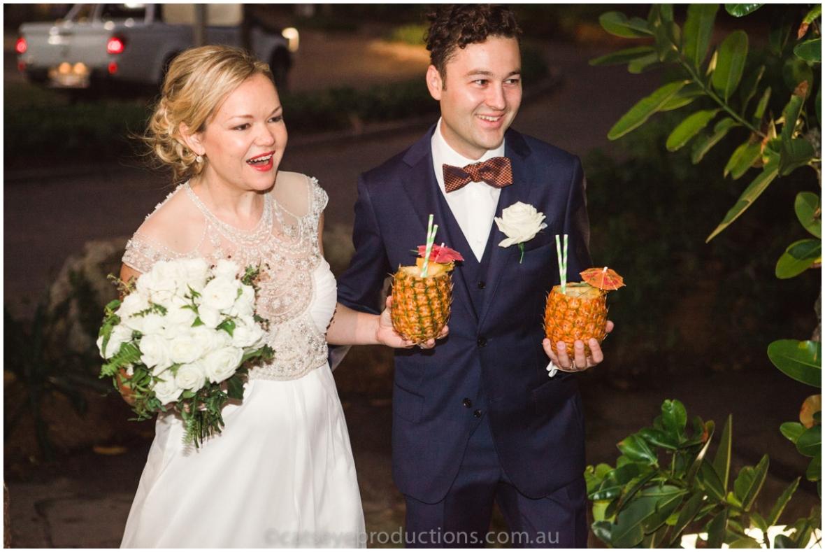 port-douglas-wedding-photographer-fischer-blog-147