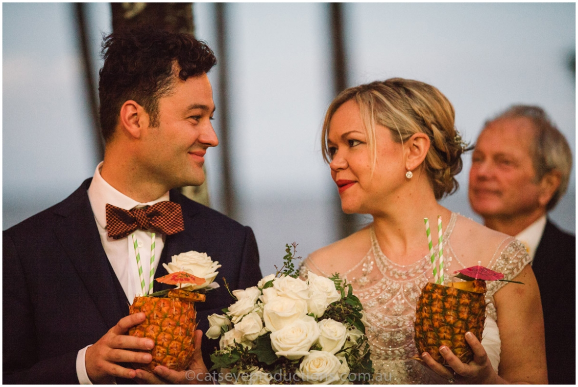 port-douglas-wedding-photographer-fischer-blog-148