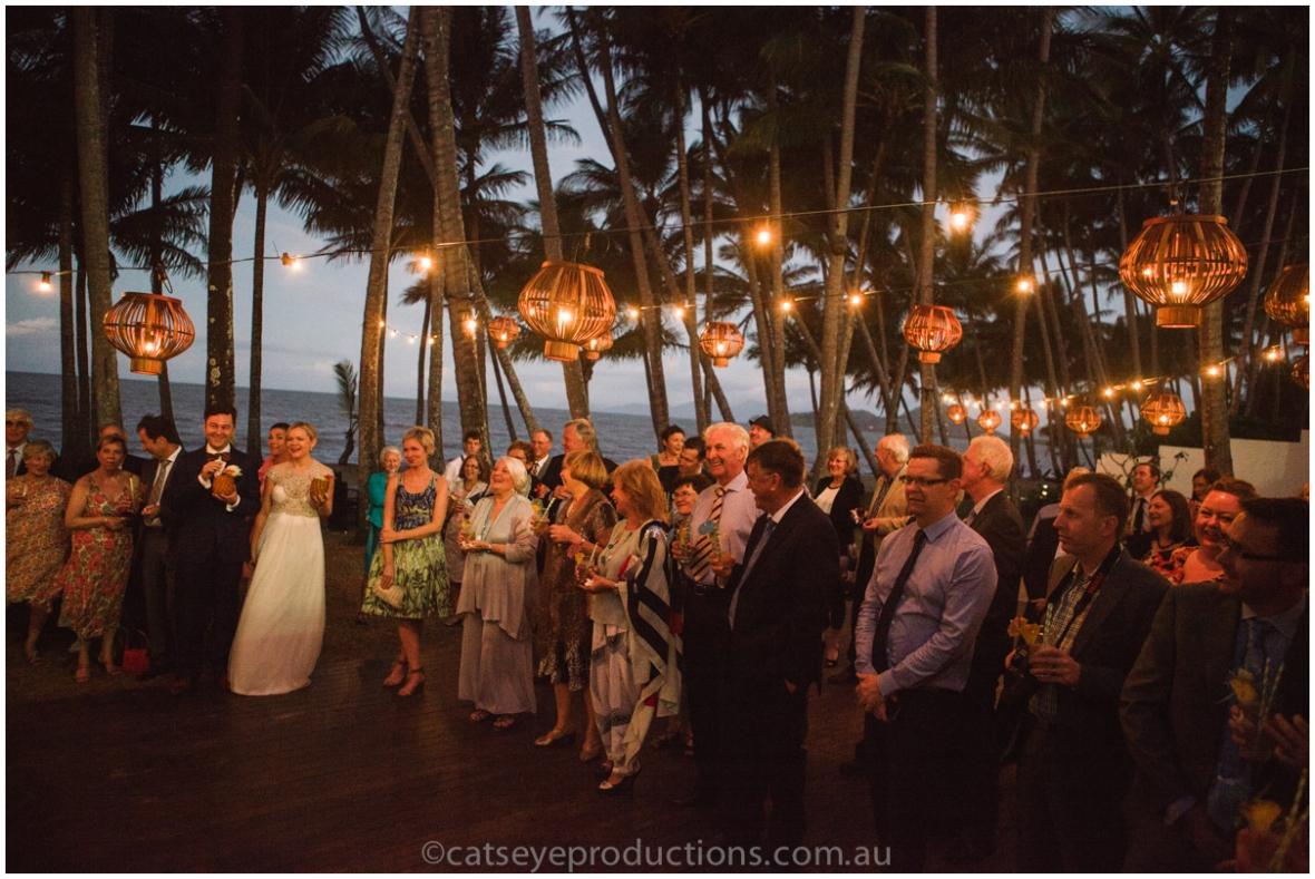 port-douglas-wedding-photographer-fischer-blog-154