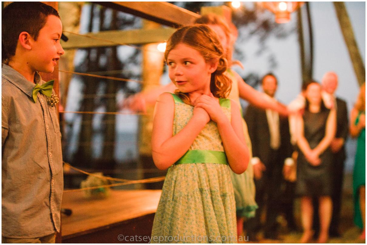 port-douglas-wedding-photographer-fischer-blog-157