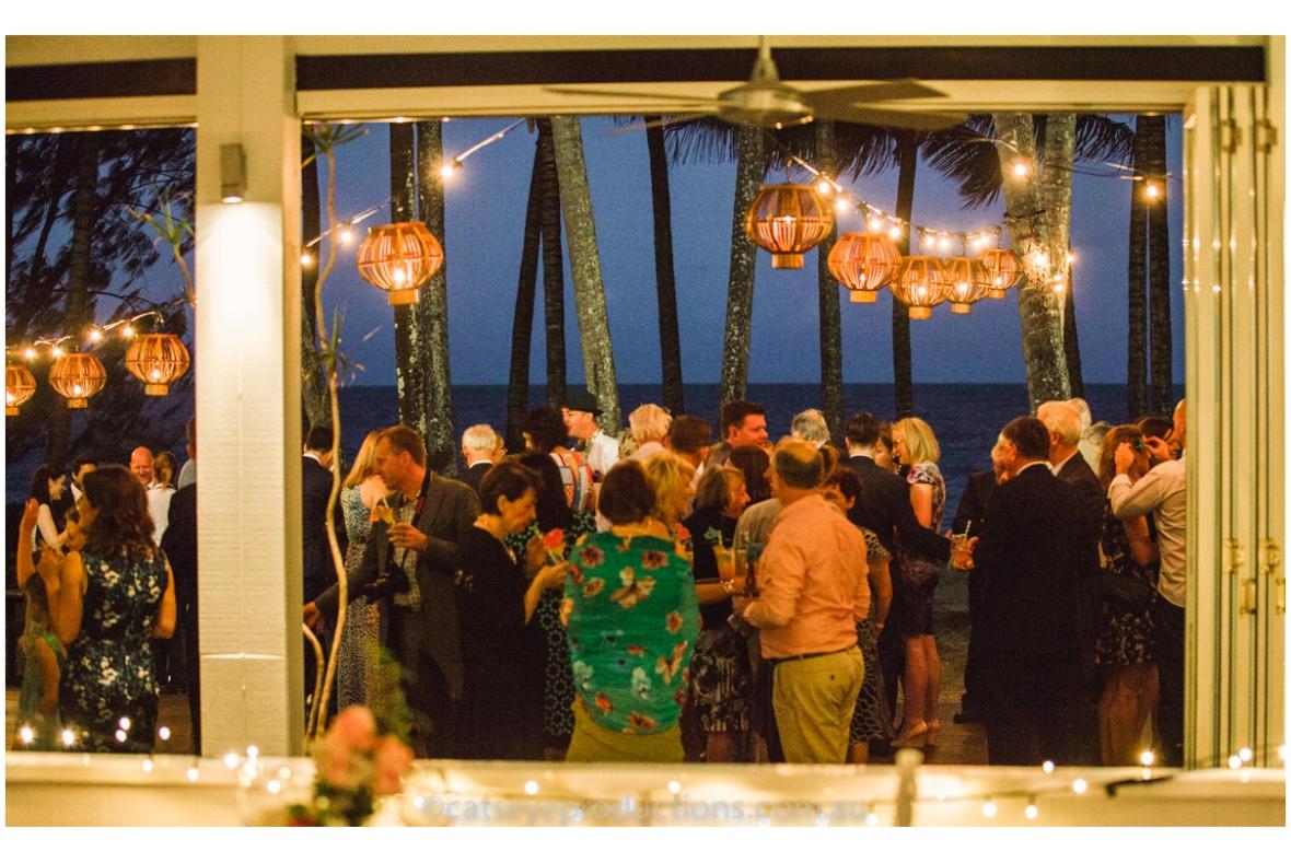 port-douglas-wedding-photographer-fischer-blog-161
