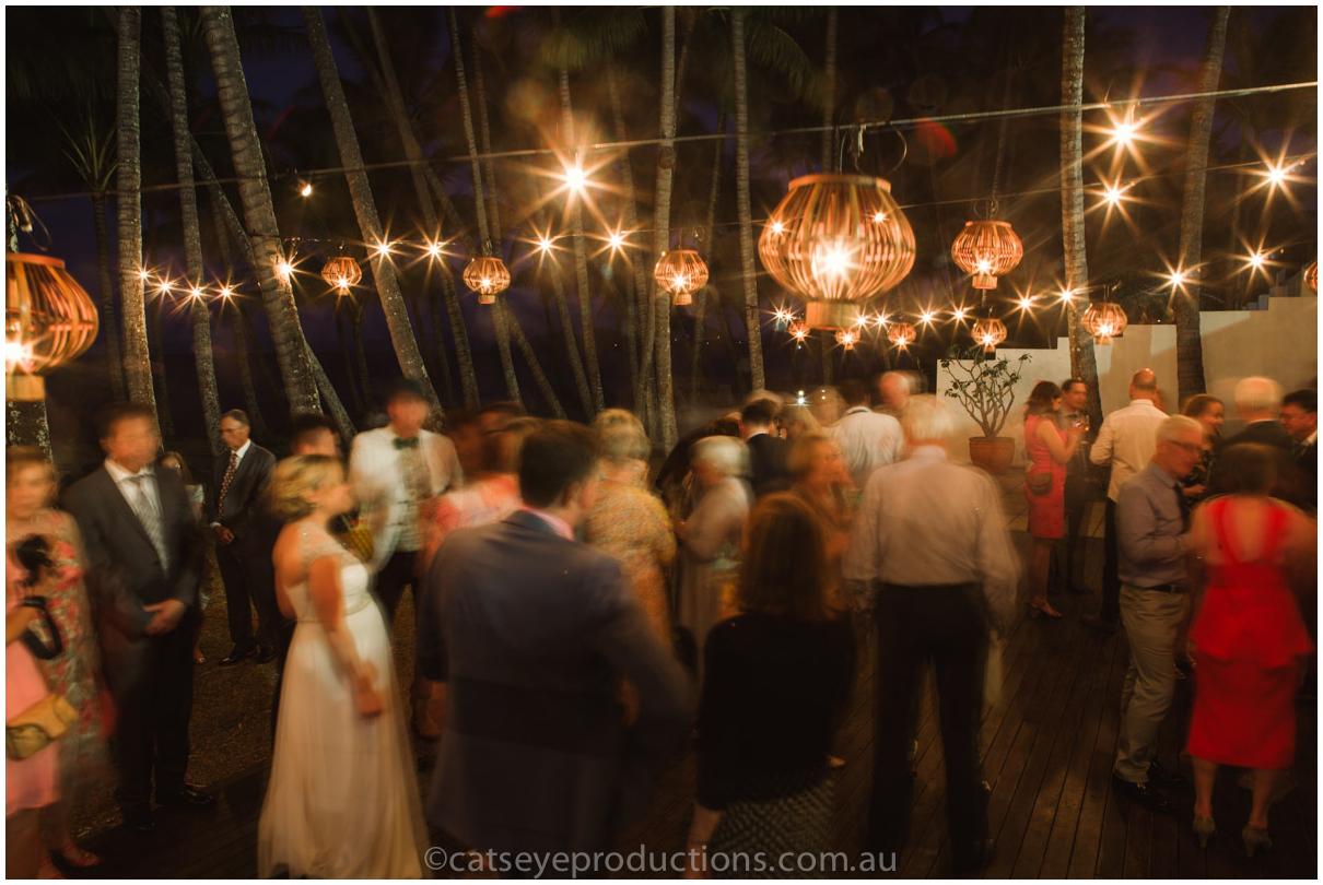 port-douglas-wedding-photographer-fischer-blog-164