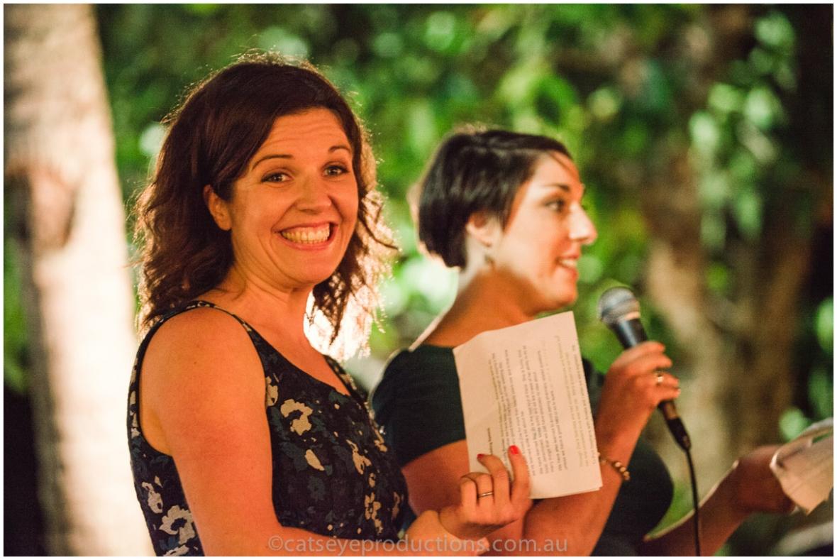 port-douglas-wedding-photographer-fischer-blog-167
