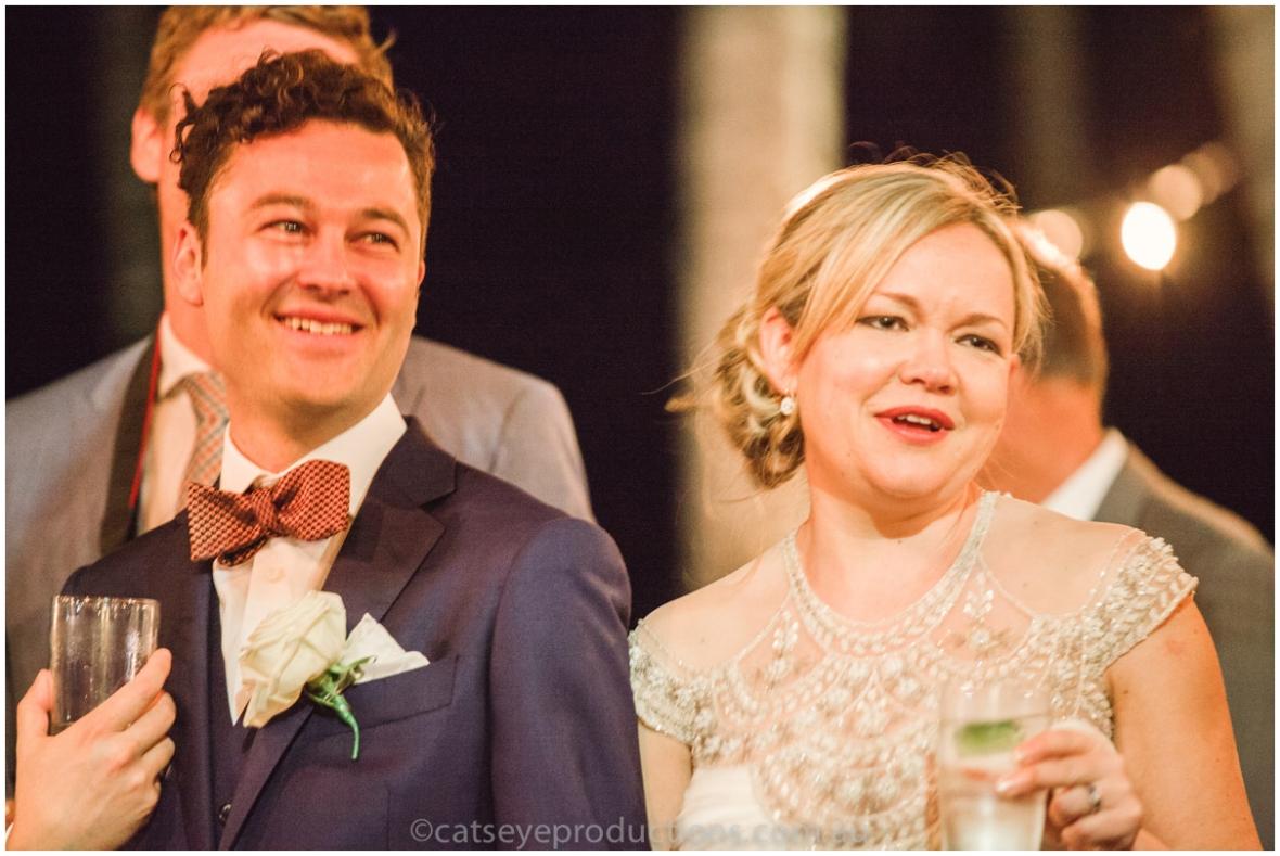 port-douglas-wedding-photographer-fischer-blog-168