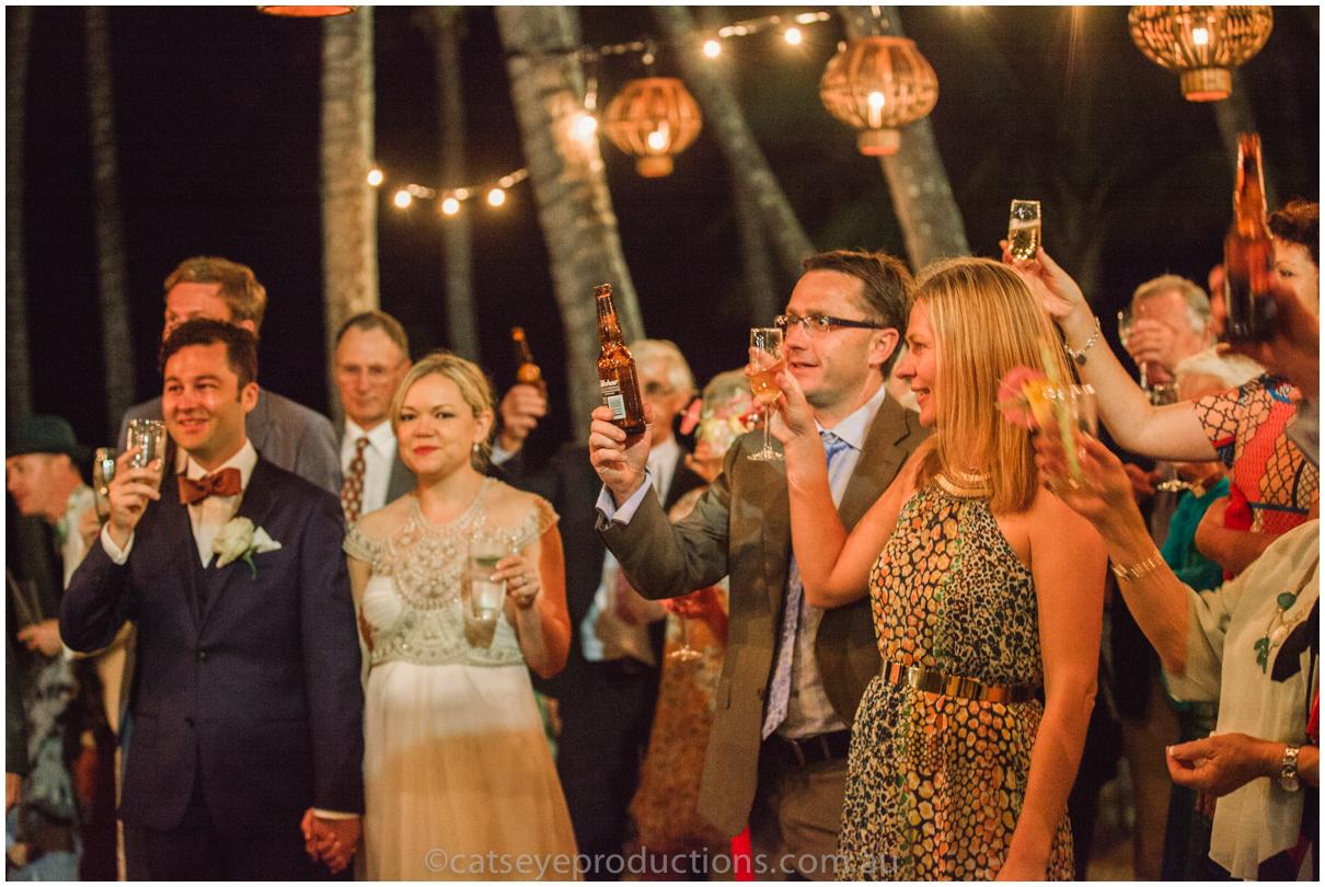 port-douglas-wedding-photographer-fischer-blog-169