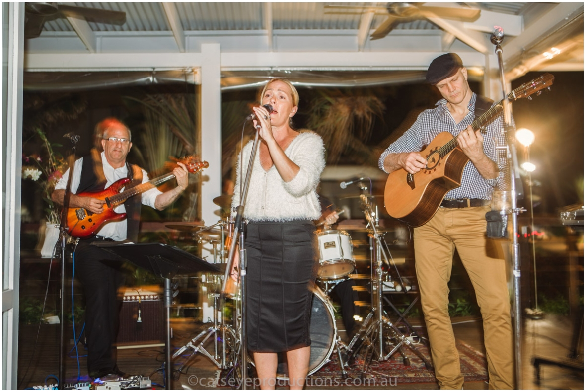 port-douglas-wedding-photographer-fischer-blog-172