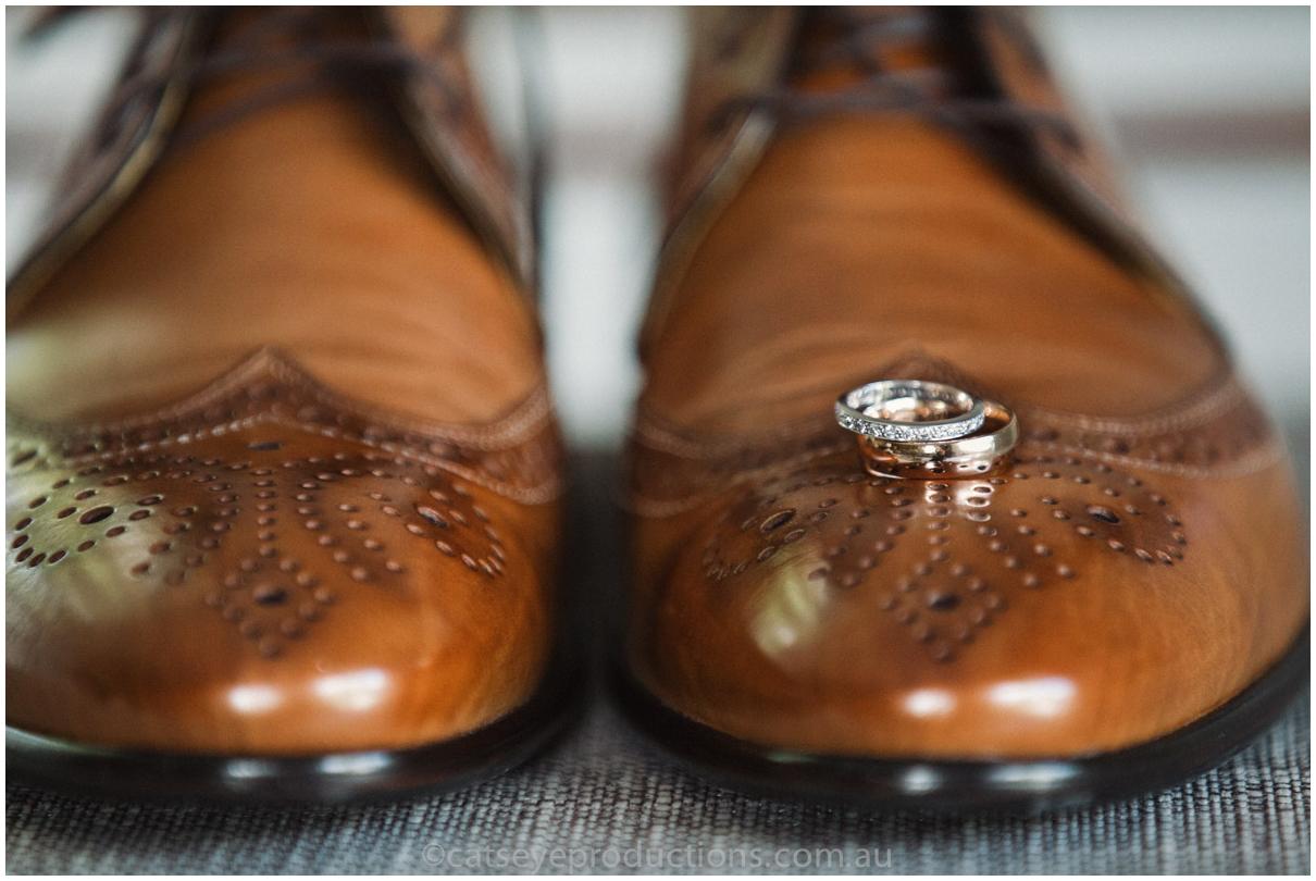port-douglas-wedding-photographer-fischer-blog-37