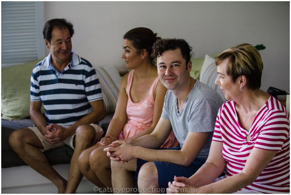 port-douglas-wedding-photographer-fischer-blog-38