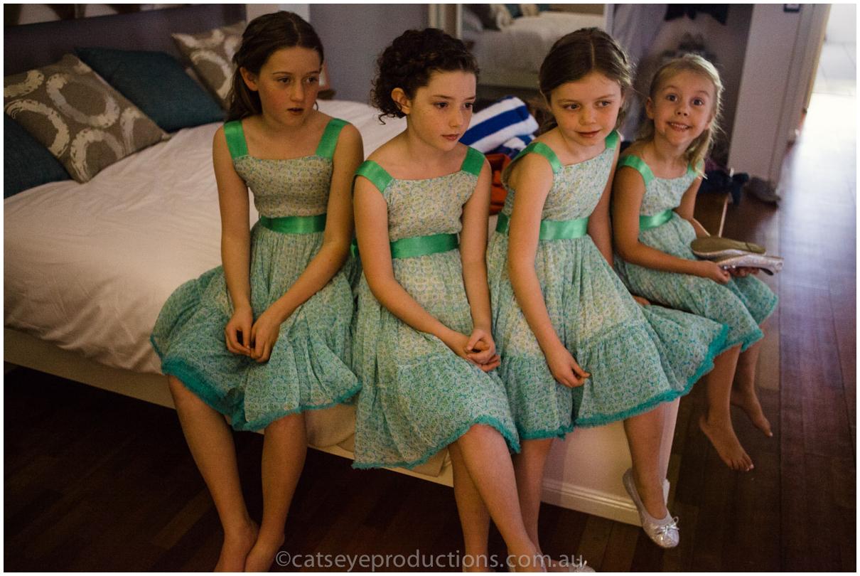 port-douglas-wedding-photographer-fischer-blog-42