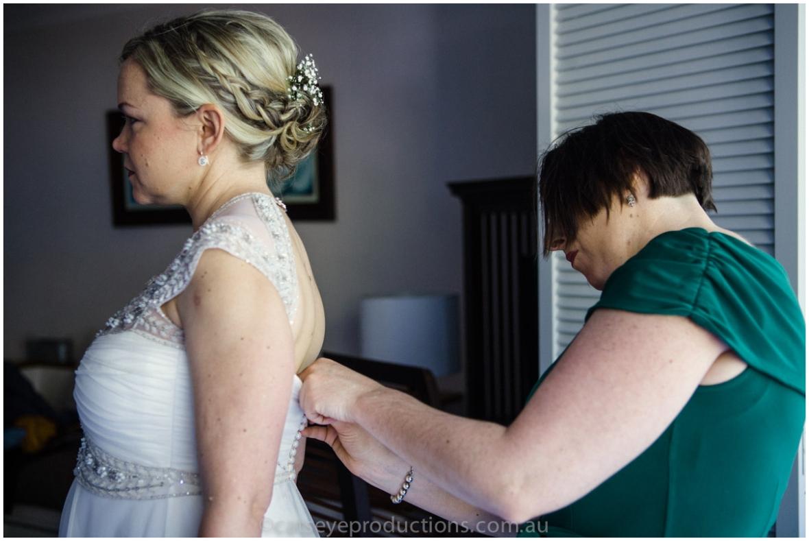 port-douglas-wedding-photographer-fischer-blog-57