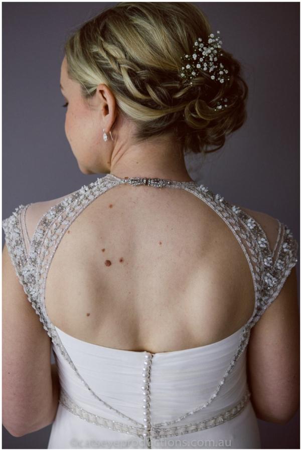 port-douglas-wedding-photographer-fischer-blog-65