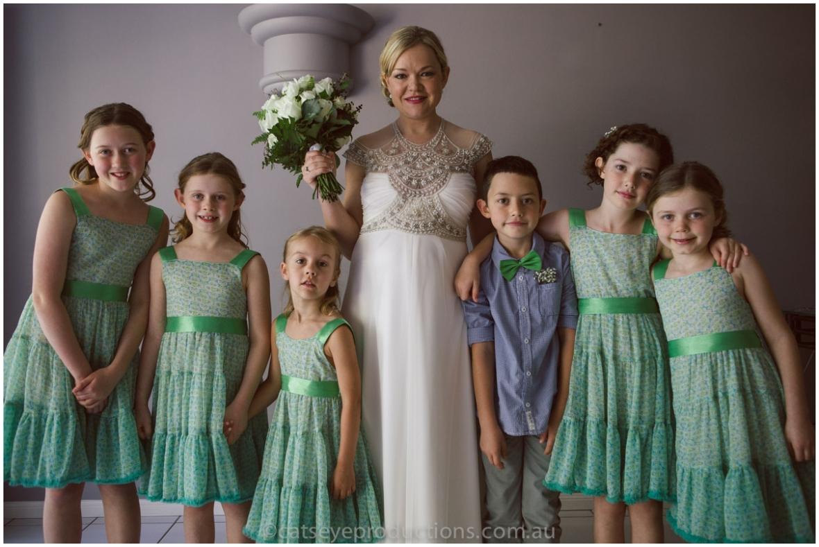 port-douglas-wedding-photographer-fischer-blog-66